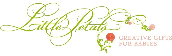 Little-Petals-Logo